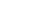 沖縄に来たら一番会いたいアーティスト Ryuty Official Site