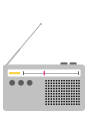 Ryuty Radio