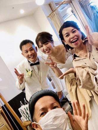 みなとみらい!ベイサイド横浜迎賓館!