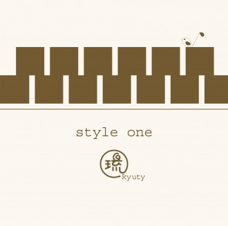 Style one