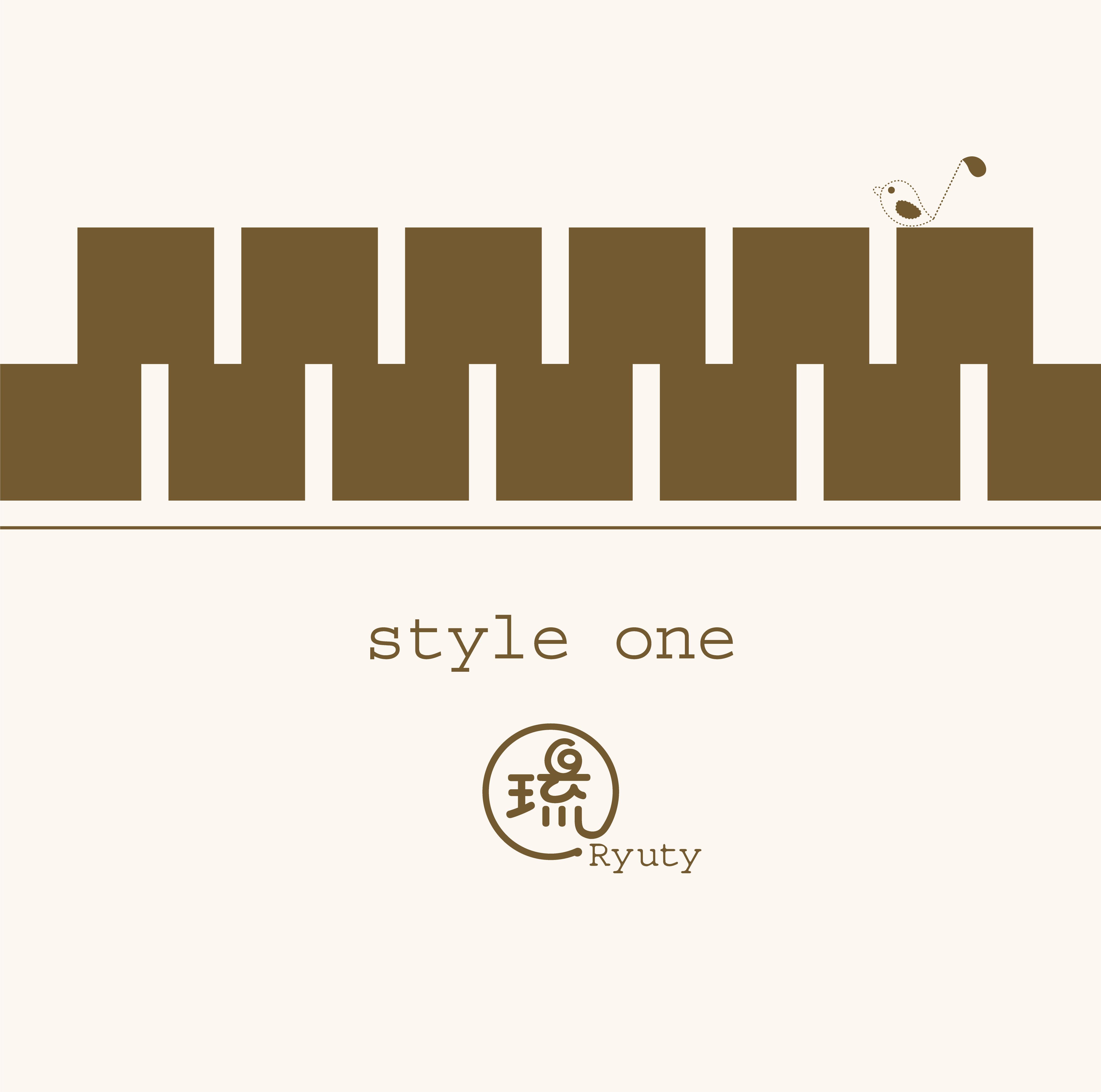 Ryuty-Style1-CDJ-F2017