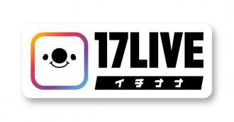 logo_dropshadow1200_627-1024x535