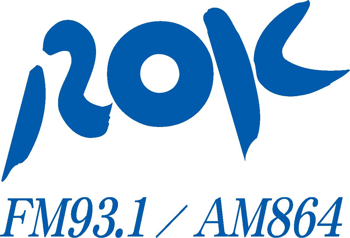 rok_am-fm_logo