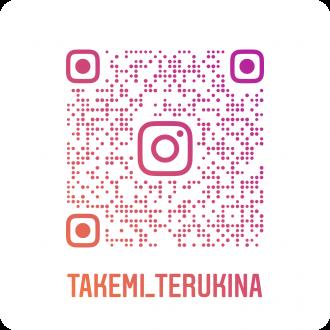 takemi_terukina_nametag
